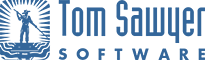2018.01.10.0.TomSawyerLogoHorizontal.300Pixels-2
