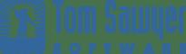 2018.01.10.0.TomSawyerLogoHorizontal.300Pixels